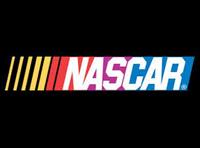 Nascar Race Times