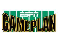 ESPN Full Court